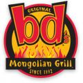 BD's Mongolian Grill - Town Center Drive