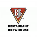 BJ's Restaurant - Arbor Walk