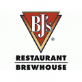 BJ's Restaurant & Brewhouse - Tallahassee