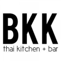BKK Thai Kitchen + Sushi