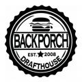 Backporch Drafthouse - Kell Blvd