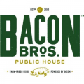 Bacon Bros. Public House