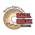 Bagel Break Bakery and Deli - NW Federal Hwy