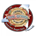 Bagel Brothers of New York