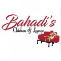 Bahadi's Chicken & Lounge