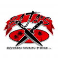 Baja's Southern Cooking and More
