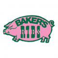 Bakers Ribs
