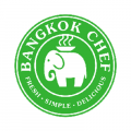 Bangkok Chef - Manoa