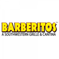 Barberitos - Lincoln