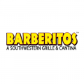 Barberitos - Saluda Pointe