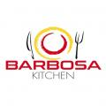 Barbosa Kitchen