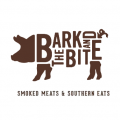 Bark and the Bite