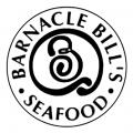 Barnacle Bill's Seafood - 5050 North Tamiami Trail