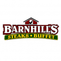 Barnhill's Steak & Buffet