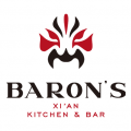 Barons Xian Kitchen and Bar
