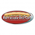 Barracuda Deli Cafe Seminole