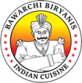 Bawarchi Biryani Point - Brandon