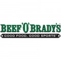 Beef 'O' Brady's - Winter Haven