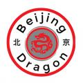 Beijing Dragon