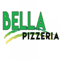 Bella Pizzeria