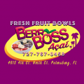 Berry Boss Acai