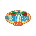 Berry Fresh Cafe - SLW