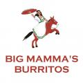 Big Mamma's Burritos