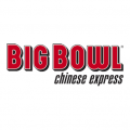 Big Bowl Chinese Express - Wayzata