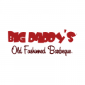 Big Daddy's Old Fashioned BBQ