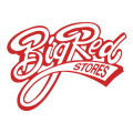 Big Red Store # 149 - Counts Massie Rd