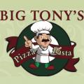 Big Tony's Pizza & Pasta