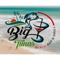 Big Tunas Beach Bar