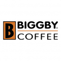 Biggby Coffee - Bridge