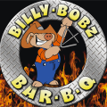 Billy Bobz Bar-B-Q