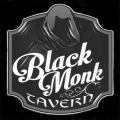 Black Monk Tavern