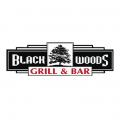 Black Woods Bar & Grill - Proctor