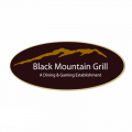 Black Mountain Grill