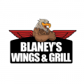 Blaney's Wings & Grill