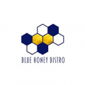 Blue Honey Bistro