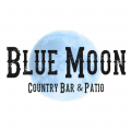 Blue Moon Country Bar & Patio