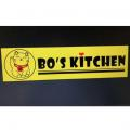 Bo's Kitchen