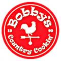 Bobby's Country Cookin