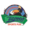 Bogey's Restaurant and Sports Pub