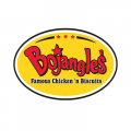 Bojangles' Famous Chicken 'n Biscuits - College Road
