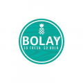 Bolay - Gainesville