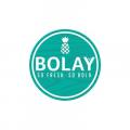 Bolay - Winter Park