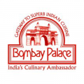Bombay Palace - Knoxville