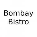 Bombay Bistro - Cliffdale Rd