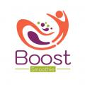 Boost Smoothie-Laura St.