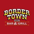Bordertown Bar & Grill